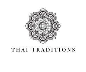 Thai Traditions