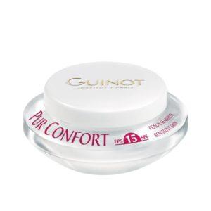 purconfort